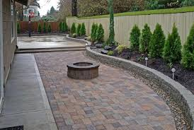 patio stones. Large Size Of Patio \u0026 Outdoor, Stones And Pavers Block Ideas Outdoor