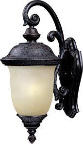 oriental outdoor lighting. Modren Outdoor Oriental Outdoor Lighting Carriage House Led E26 Lighting Intended Oriental Outdoor Lighting D