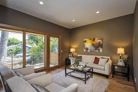 modern living room color. Rustic Colors For Living Room - Coma Frique Studio #2a54dad1776b Modern Color R