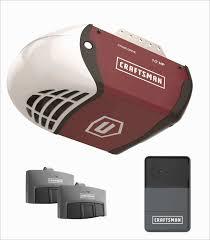 liftmaster garage door opener 1 2 hp. Exellent Garage How To Program Liftmaster Garage Door Opener 26 Awesome Reset  1 2 Hp