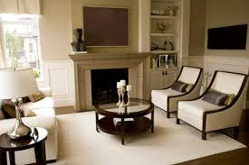 wele to our epic formal living room design gallery