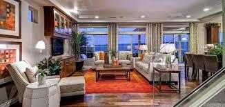model home furniture for sale. Home · Find Your Colorado Denver; Green Valley Ranch Model Furniture For Sale