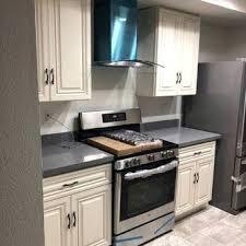 kitchen cabinets el monte lower kitchen cabinets near el monte