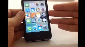 iPhone 4S V/S micromax X101 Why iPhone ...