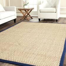 natural area rug natural fiber natural blue area rug 6 x 6 square natural area rugs natural area rug