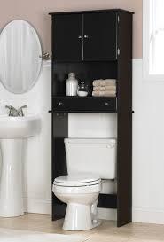 Ikea Bathroom Over Toiletorage Cabinet The Atorageikea Cabinetikea
