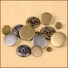 1020 Pcs 0.391.18 Inches Bronze/Anti-<b>silver</b> Plane Flat | Etsy