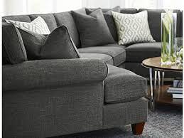 living room furniture sets. Sectionals. Motion. Sofas Living Room Furniture Sets