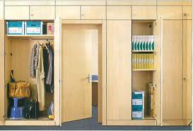wall storage office. Archival Storage Off The Top Shelf - It\u0027s So Neat And Easy. Wall Office I