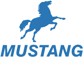 Making Their Mark - The Story Behind the Mustang Logo