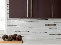 kitchen-backsplash-conteporary_4x3