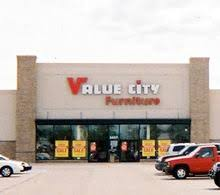 Value City Furniture Indianapolis In