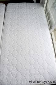 stained mattress.  Stained How To Remove Pee Stains From Your Mattress And Remove The Smell  Fantastic Easy In Stained Mattress I