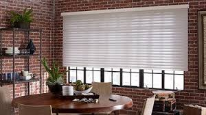 Inspired Room Darkening Curtains In Hall Contemporary With Room Darkening Window Blinds