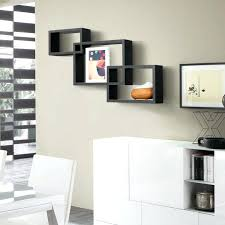 intersecting wall shelves intersecting wood wall shelves floating shelf storage home intersecting square wall shelves intersecting wall shelves