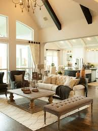 ... Best Of Traditional Living Room Furniture And Traditional Living Room  Design Ideas Remodels Photos Houzz ...
