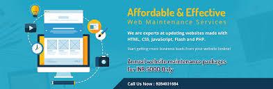 Web Designer Jobs In Nagpur Nagpur Web Design Website Design Company In Nagpur