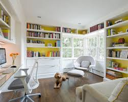 home office library ideas. Home Office Library Design Ideas Alluring Decor Inspiration W H P Traditional