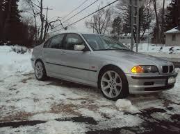 Coupe Series bmw e90 for sale : E46 1999 323i FOR SALE