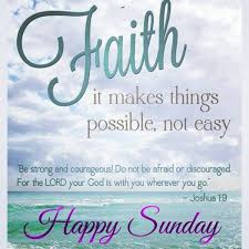 God Blessing Quotes Adorable Sunday Quotes Happy Blessed Sunday Morning Quotes