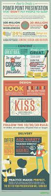 198 Best Make Me More Marketable Images On Pinterest | Business ...