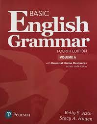 Worksheet Azar Basic English Grammar Chart 8 6 Answers Buy Basic English Grammar Book Online At Low Prices In India