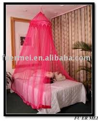 Impressive Hanging Bed Canopy with Hanging Bed Canopy Hanging Canopy Bed  Outdoor Bed Canopy Wall