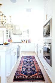 corner kitchen rug corner kitchen rug inspiring inspirational kitchen sink rug kitchen sink rugs wood kitchen utensil set corner cabinet kitchen rug