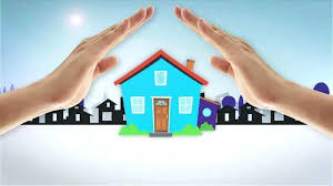 compare homeowners insurance rates full size of home home insurance company compare auto insurance rates compare home t home insurance rates california