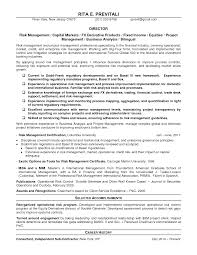 Awards In Resume Examples Free Resume Example And Writing Download