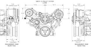 concept one chevrolet ls victory pulley kit variable valve timing concept one chevrolet ls victory pulley kit variable valve timing