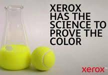 <b>Xerox</b> builds storytelling team | PR Week