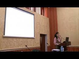 Защита докторской диссертации Тойгожиновой Айнур  Защита докторской диссертации Шампиковой А Х по специальности 6d070700 в КазНИТУ