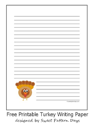 best kindergarten lined paper ideas lined  lined paper for writing printable lined writing paper lined writing paper for lined writing paper for kids lined paper template 12 word
