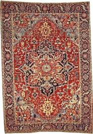 rug persian rugs los angeles cleaning company