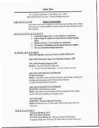 Cosmetologist Resume Magnificent Cosmetology Resume Samples 60AEJ Modest Decoration Cosmetology Resume