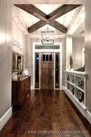 ceiling lights led hallway ceiling lights hallway ceiling fixtures industrial foyer lighting large foyer pendant