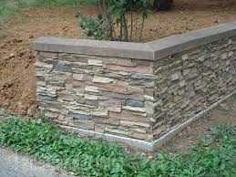 Small Picture Masonry Wall Design Software Design Of Masonry Retaining Wall In