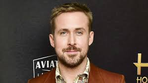 <b>Ryan Gosling</b> to Star in, Produce 'The Actor' Adaptation | Hollywood ...