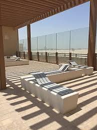 New York University Abu Dhabi Wikipedia