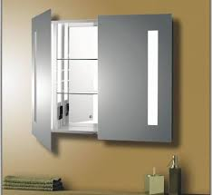 accordion bathroom doors. Accordion Doors For Bathrooms Bathroom Plans Luxury Designs And Lovely Mirror