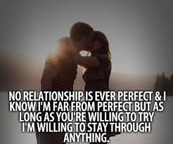 Husband Wife Love Quotes Enchanting 48 Beautiful Love Quotes For Husband With Images Good Morning Quote