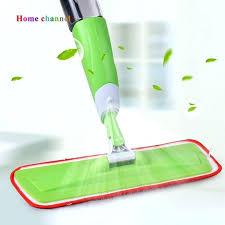 wooden floor mop spray mop for flat wood floor mop hand wash mops household floor cleaning wooden floor mop