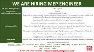 Cad Design Jobs In Hyderabad We Are Hiring Mepengineer B E B Tech Electrical 2 4