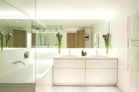 large bathroom mirrors – BATHROOM IDEAS