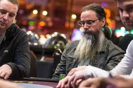 Brock Allison | DeepStacks Poker Tour | WPTDEEPSTACKS LIVE UPDATES ...