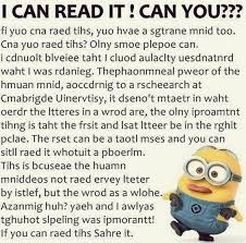 Quotes That Make You Laugh Awesome 48 Hilarious Minions Quotes That Will Make You Laugh Minion Quotes