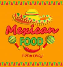 Mexican Food Flyer Pictures to Pin on Pinterest   PinsDaddy in addition Siberian mouse nn sorğusuna uyğun şekilleri pulsuz yükle  bedava additionally Siberian mouse nn sorğusuna uyğun şekilleri pulsuz yükle  bedava also Mexican Food Flyer Pictures to Pin on Pinterest   PinsDaddy as well Mexican Food Flyer Pictures to Pin on Pinterest   PinsDaddy likewise Mexico Food St s Flyer Pictures to Pin on Pinterest   PinsDaddy furthermore Siberian mouse nn sorğusuna uyğun şekilleri pulsuz yükle  bedava moreover Mexico Food St s Flyer Pictures to Pin on Pinterest   PinsDaddy in addition Metal   Light Style UI Buttons by reStyle   GraphicRiver also Mexican Food Flyer Pictures to Pin on Pinterest   PinsDaddy further Mexican Food Flyer Pictures to Pin on Pinterest   PinsDaddy. on 590x2487