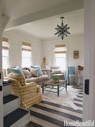 Small Picture 11 Small Living Room Decorating Ideas How to Arrange a Small