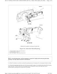 similiar international dt466 engine diagram keywords navistar dt466 engine parts engine car parts and component diagram